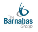 The Barnabas Group Central Coast