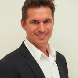 Ryan Pahler