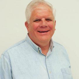 Steve Potratz