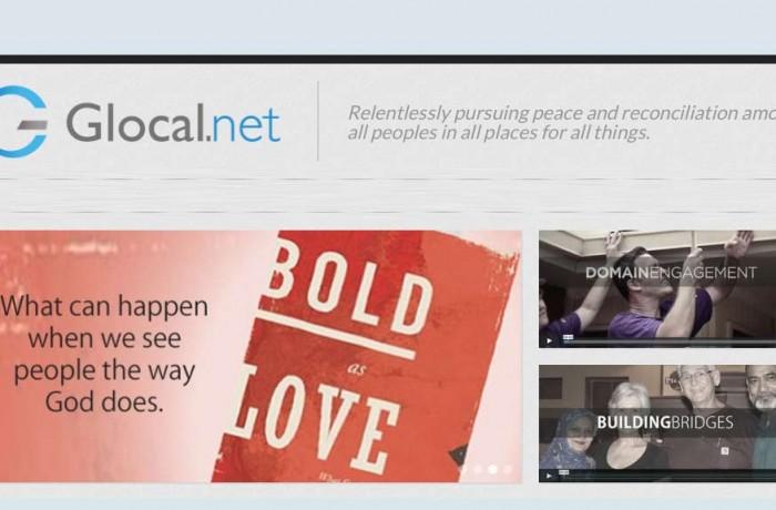 Glocal.net