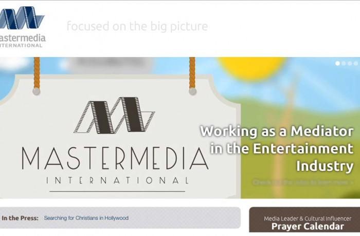 Mastermedia International, Inc.