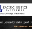 Pacific Justice Inst.