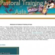 Pastoral Training of Asia