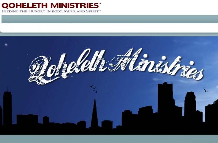 Qoheleth Ministries
