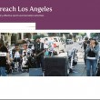 Sports Outreach LA