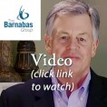 Why The Barnabas Group?