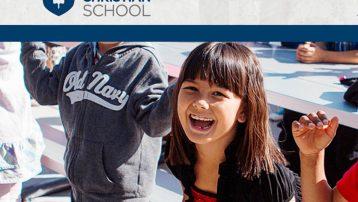Coastal Christian School